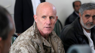National Security adviser, Michael Flynn, Donald  Trump, Foreign, David Petraeus, Keith Kellogg