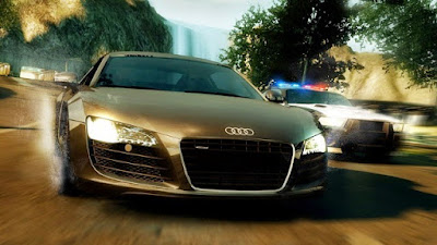 Download Need for Speed The Run Full Version