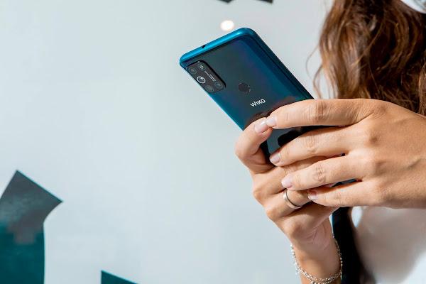 WIKO dá-te 5 truques para teres espaço suficiente no smartphone