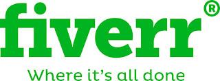 ফাইভার (Fiverr.Com) কি এবং কেমন