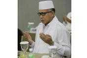 Mantan Sekda Aceh Tutup Usia, Pemerintah Aceh Sampaikan Dukacita