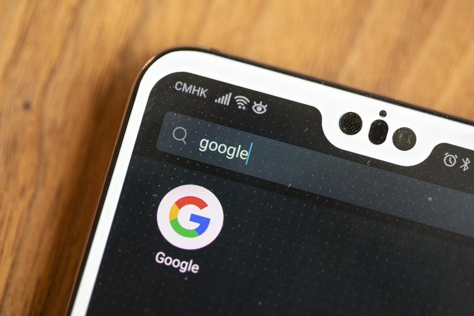Huawei Phones see potential drop worldwide