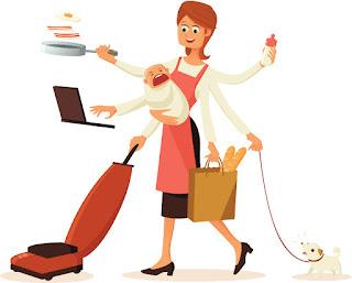 https://www.qerja.com/journal/wp-content/uploads/pekerjaan-profesi-usaha-ibu-rumah-tangga-56247ecfb3f59.jpg