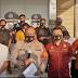 Pencuri Motor Harley Davidson di Tangsel Diciduk Polisi