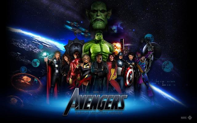 Avengers-wallpaper-download-ultra-4k