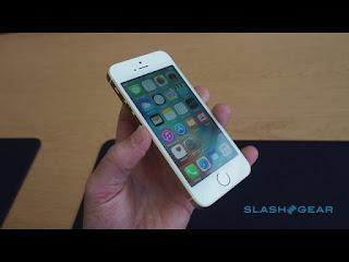 Anda Harus Tahu! Inilah Review IPhone SE Indonesia Terbaru 2019