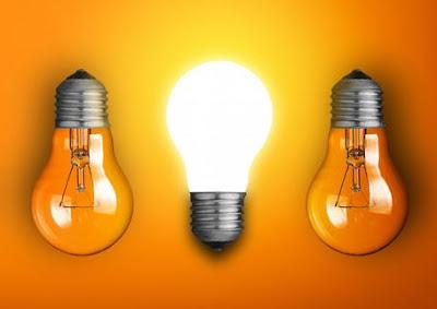 استخدامات الطاقة الكهربائية