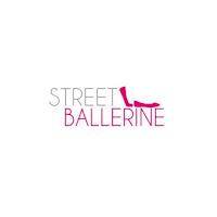 chaussures de mariée ballerines street ballerine marque francaise clermont ferrand blog mariage unjourmonprinceviendra26.com