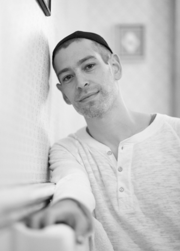 Matisyahu Archives - Rabbi Jason Miller