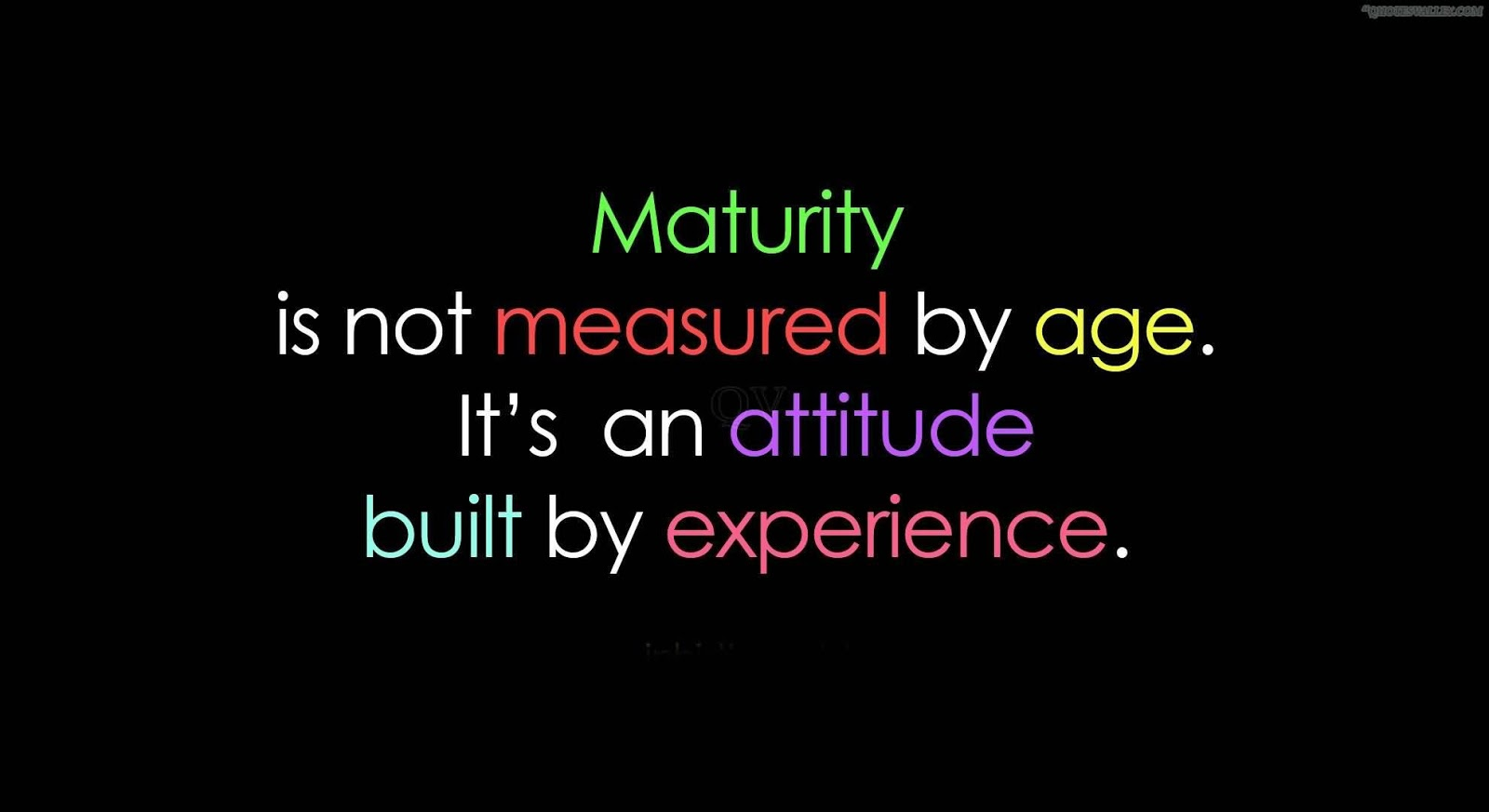 Attitude Wallpapers With Quotes Quotes Ring