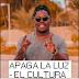 Apaga La Luz - El Cultura (Original) (Berraco)