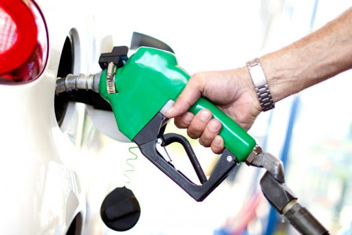 Petrol - Doğal Kaynak Nedir?