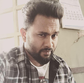 Aju Varghese wife, family photos, twins, movies, marriage, marriage photo, age, babies, baby photos, wedding, and family, photo gallery, children's