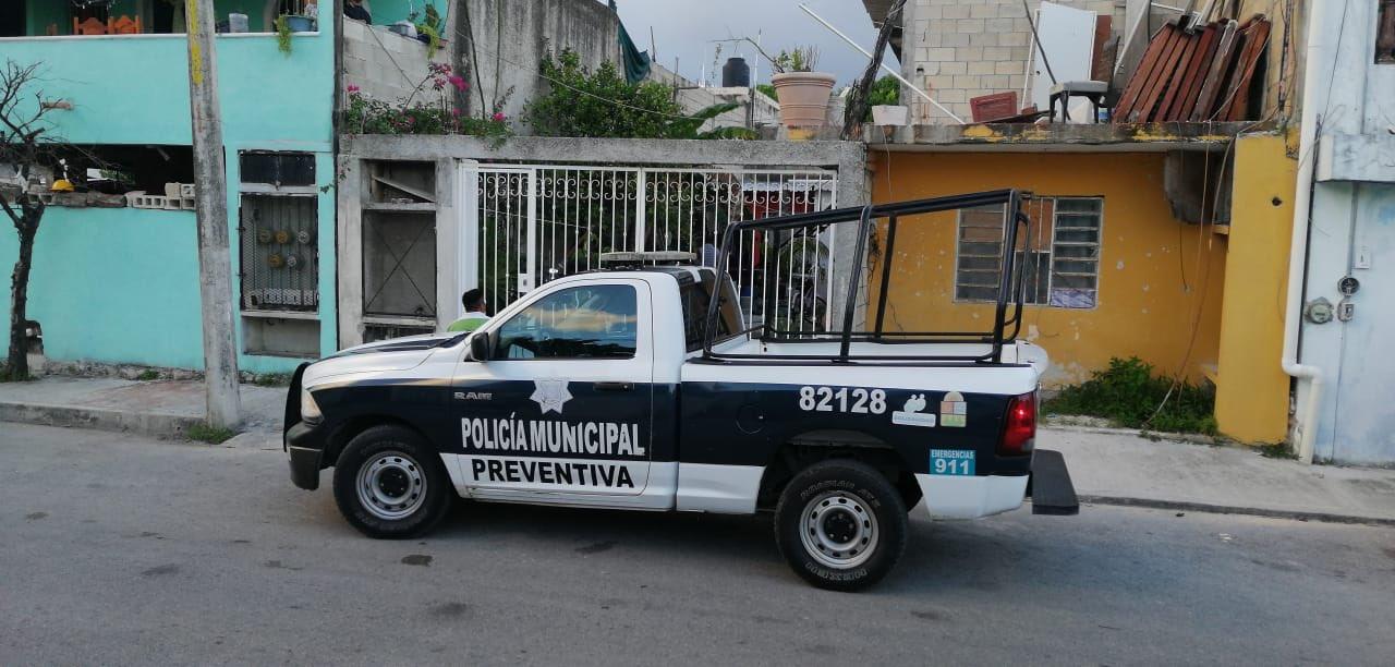 En Playa del Carmen un panadero de 27 años se suicido por quedarse sin empleo