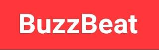 Buzzbeat penghasil gopay