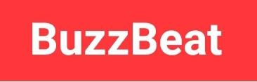 BuzzBeat : Aplikasi Penghasil Saldo GoPay Gratis Terbaru
