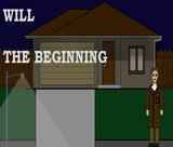 will-the-beginning