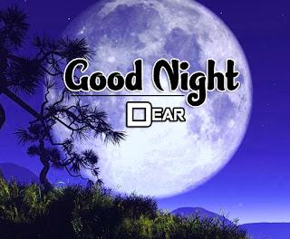 Latest Beautiful Good Night Wallpaper Free Download %2B69