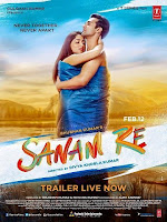 Sanam Re 2016 720p DVDRip Hindi Full Movie Download