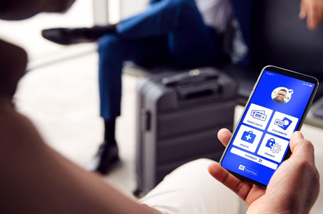 إياتا: تطبيق تصريح السفر الرقمي لنتائج فحوص كورونا ينطلق منتصف أبريل