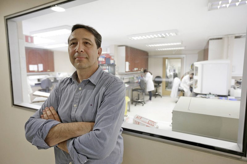 Avances de la vacuna chilena contra el Covid-19