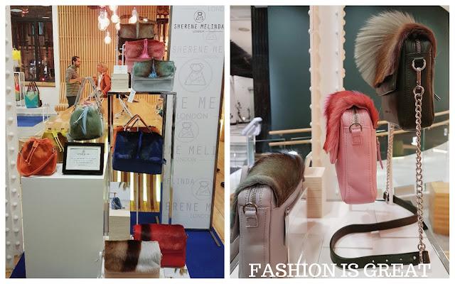 fashion-is-great-sherene-melinda