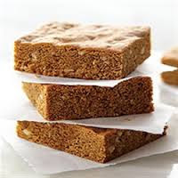 http://allrecipes.com/recipe/239352/chewy-molasses-bars/