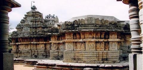 Story of Mallikarjun Jyotirlinga / 12 names of Jyotirlinga