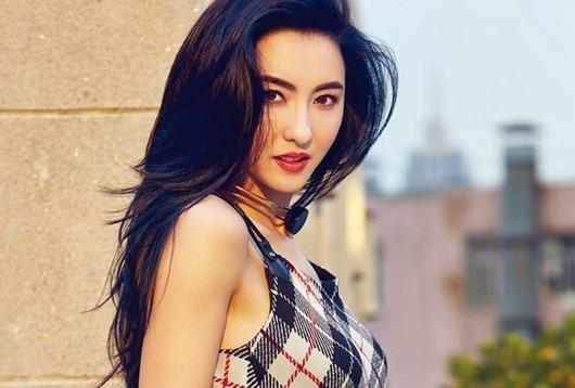 Trương Bá Chi rao bán biệt thự vì gặp khó khăn về tài chính