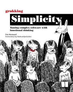 Grokking Simplicity PDF