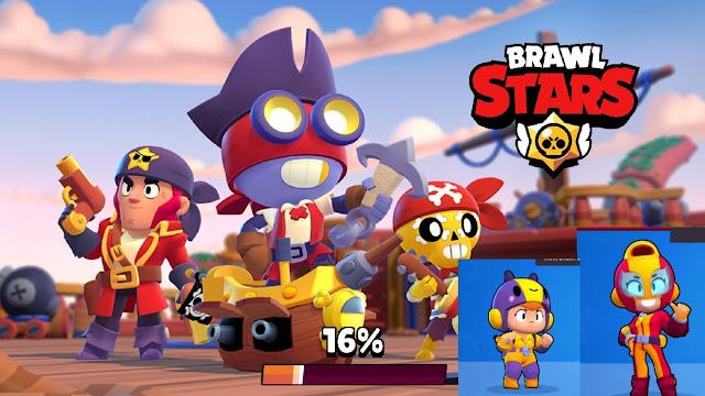 Game Android Terbaik game menembak / perang online multiplayer lucu