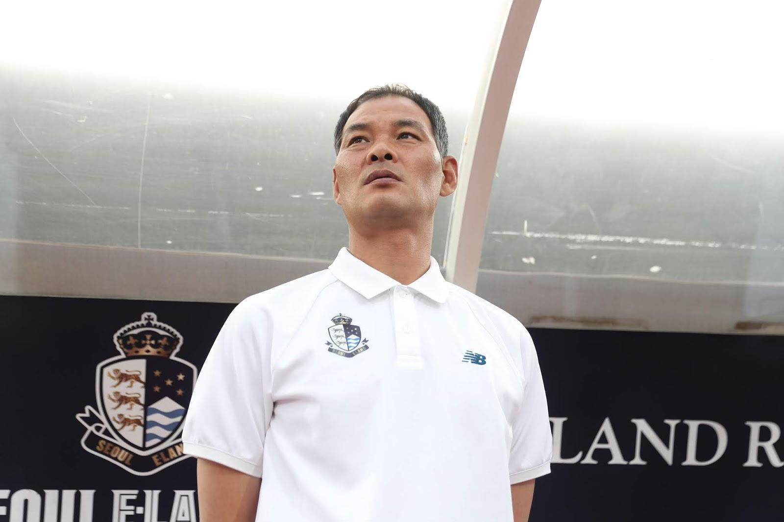 K League 2 Preview: Seoul E-Land vs Suwon FC