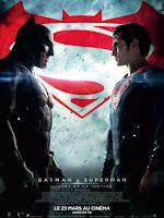 http://ilaose.blogspot.fr/2018/04/batman-v-superman-laube-de-la-justice.html