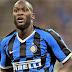 """Sports: """"Man United Boss Wanted Me To Stay""""...Lukaku"""