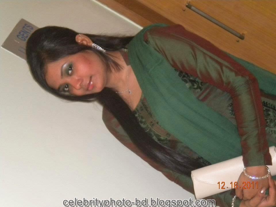 Beautiful Bangladeshi Girls Always Make Mad And Crazy Every Guys