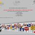 Διαγωνισμός εικαστικής δημιουργίας με θέμα: Κυκλοφορώ με ασφάλεια στην πόλη μου