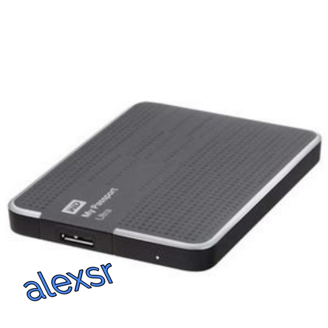 أهم الفروقات بين SSD و HDD [الأقراص الصلبة]