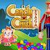 Candy Crush Saga Full Game Swf Free Download For Pc