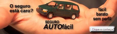 AutoFacil Cardif