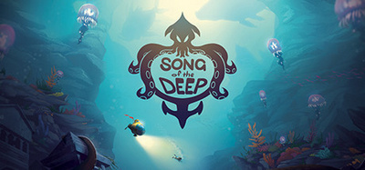 Song of the Deep MULTi6-ElAmigos