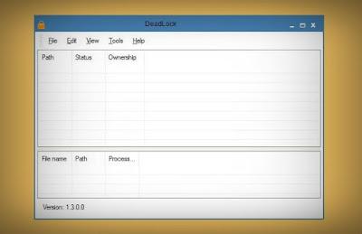 برنامج-DeadLock-لحذف-الملفات-المستعصية