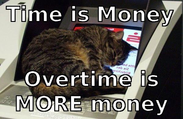 Funny Money Memes: Awesome Mazes: Instadebit Casino Maze Of The Johnny Law