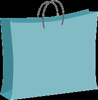 Reconocimiento y Valoración de ingresos y gastos según el Plan General de Contabilidad - Segunda parte