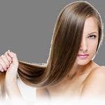 long hair types in spanish