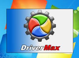 Driver Max