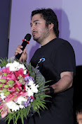 Spirit Of Chennai Event-thumbnail-6