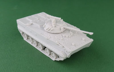 BMP-3 picture 2