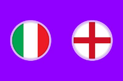 # يلا شوت بلس مباراة إنجلترا وايطاليا النهائي مباشر 11-7-2021 والقنوات الناقلة ضمن يورو 2020