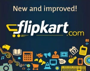 Flipkart Customer Care Number Hyderabad