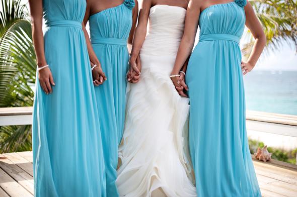 whiteazalea destination dresses charming blue bridesmaid dresses on destination wedding. Black Bedroom Furniture Sets. Home Design Ideas